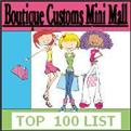 MINI MALL BOUTIQUES
